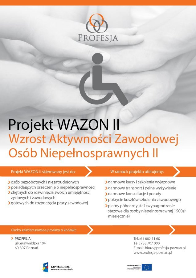 plakat1_profesja_wazon_v2