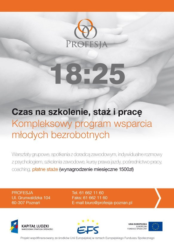 1_ulotka_a5_3-10