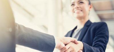 rozmowa-rekrutacyjna-grupa-profesja