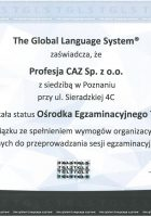 global_language_system