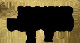 logo_projekt_pomagam_main