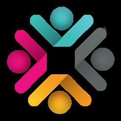 MWSO-logo