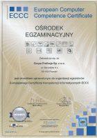 eccc_certyfikat_2019