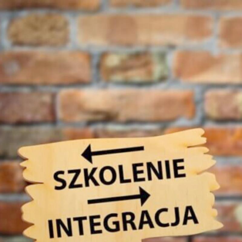 Integracja 2019