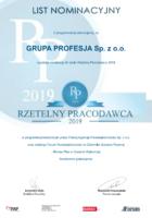 Rzetelny-Pracodawca-2019_A4