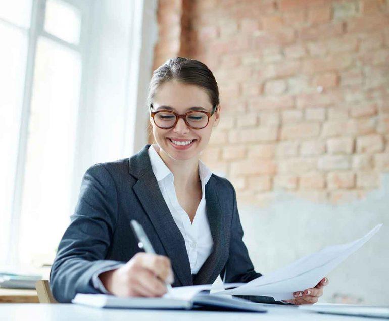 Kompetencje menadżerskie
