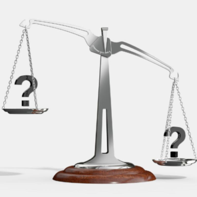 Q & A: Einstellungsvorgänge