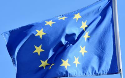 Grupa Profesja członkiem European Network of Innovation for Inclusion