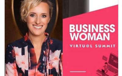BusinessWomen Virtual Summit