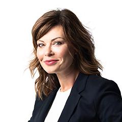 Marta Poczta