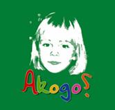 Akago