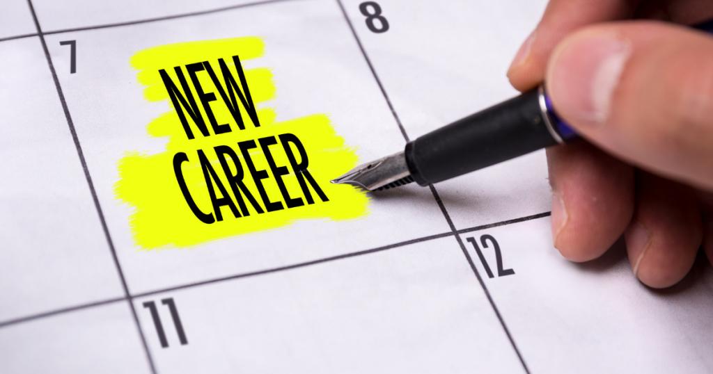 Jak efektywnie planować karierę? Warsztaty z doradcą zawodowym.