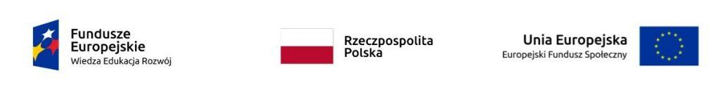 Opolska Agencja Pracy program wsparcia młodych na Opolszczyźnie