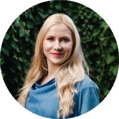 Maria Tandecka