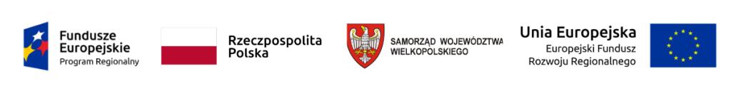 Rozwijamy skrzydła kariery – podniesienie poziomu kształcenia zawodowego w Zespole Szkół Budowlano-Drzewnych w Poznaniu