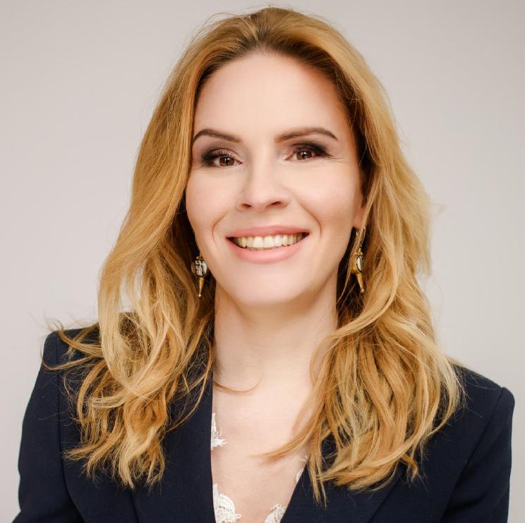 Izabela Kielczyk