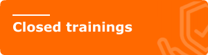 Training and funding
