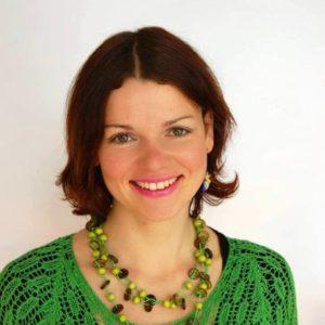 Monika Maniecka-Pela