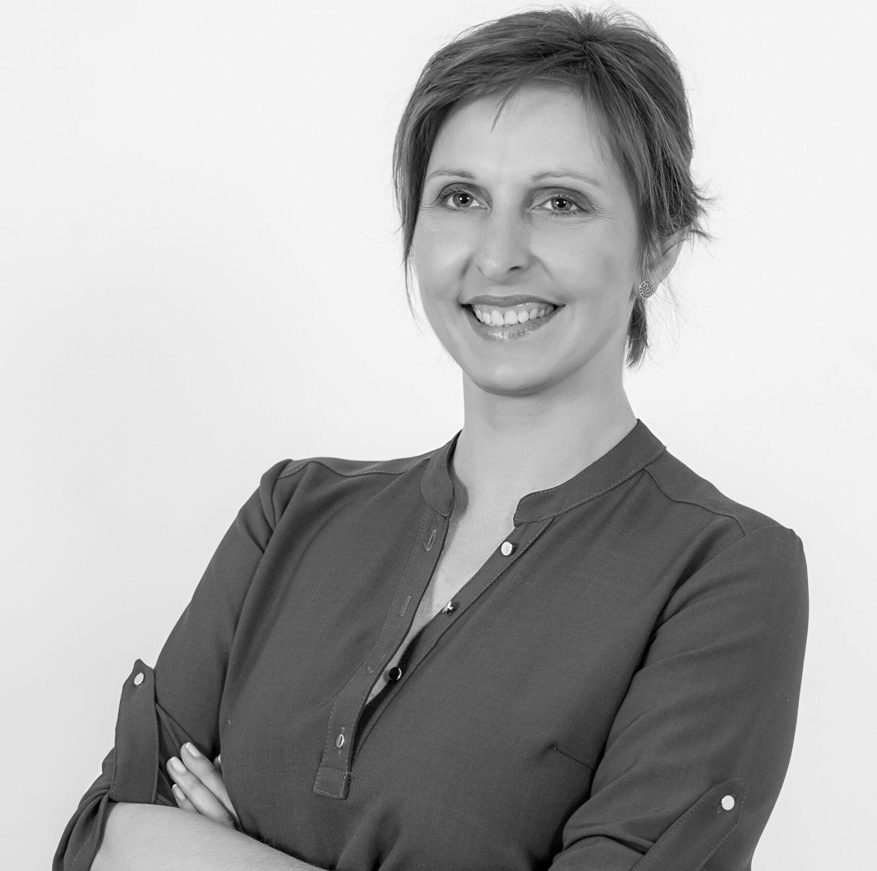 Agata Kurzajak